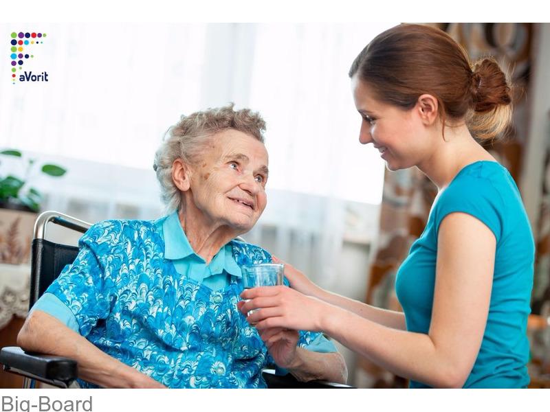 Работа для пенсионеров женщин в химках